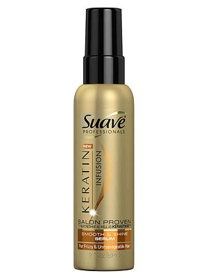 Products for Styling Short Straight Hair