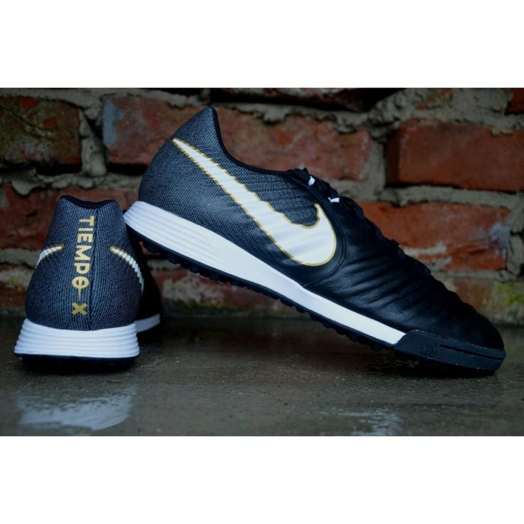 Nike TiempoX Ligera IV 897766-002