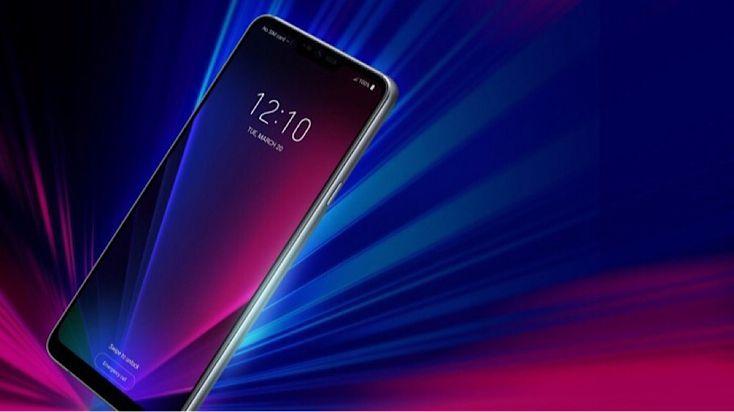 LG G7 ThinQ diventerà ufficiale il 2 maggio. Recentemente, è emerso un flusso costante di indiscrezioni e molte erano relative alla presenza di un pulsante in più, posto su di un lato. Alcune fonti suggerivano che il pulsante sarebbe stato dedicato a caratteristiche di Intelligenza Artificiale, a...