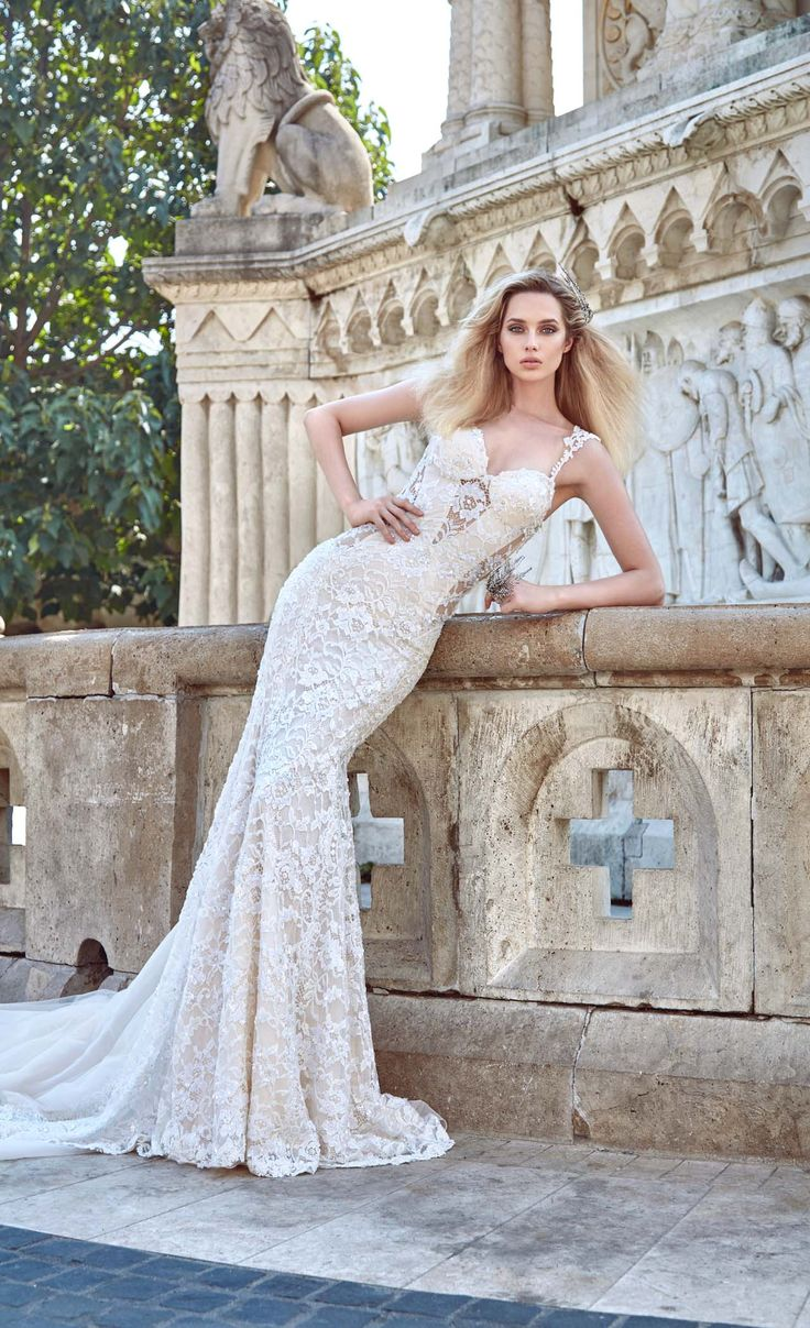 22 best Ivory Tower images on Pinterest | Short wedding gowns ...
