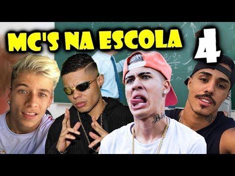 MC'S NA ESCOLA 4 (Mc Lan, Mc Kevinho, Mc Pedrinho, Mc Livinho, Mc Fioti...) - (More Info on: http://LIFEWAYSVILLAGE.COM/videos/mcs-na-escola-4-mc-lan-mc-kevinho-mc-pedrinho-mc-livinho-mc-fioti/)