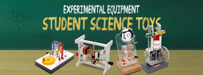 Наука и Discovery игрушки, высокое качество Детские подарки от Banggood-200 руб. - Banggood.com