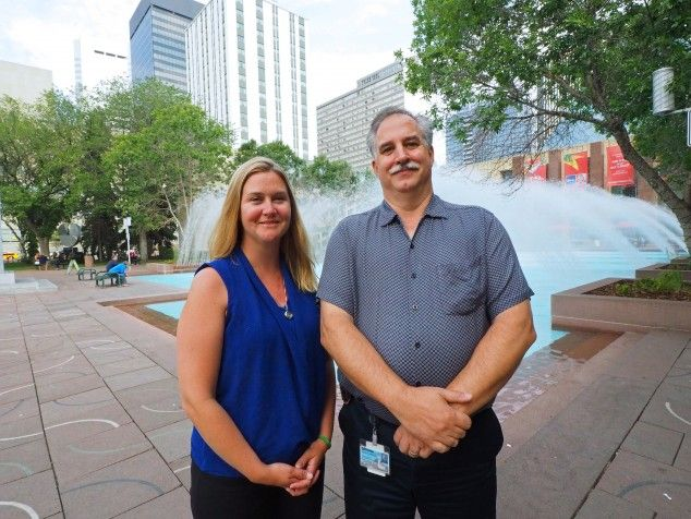 Transforming Edmonton » Eye-in-sky technology stops staff costs from rising