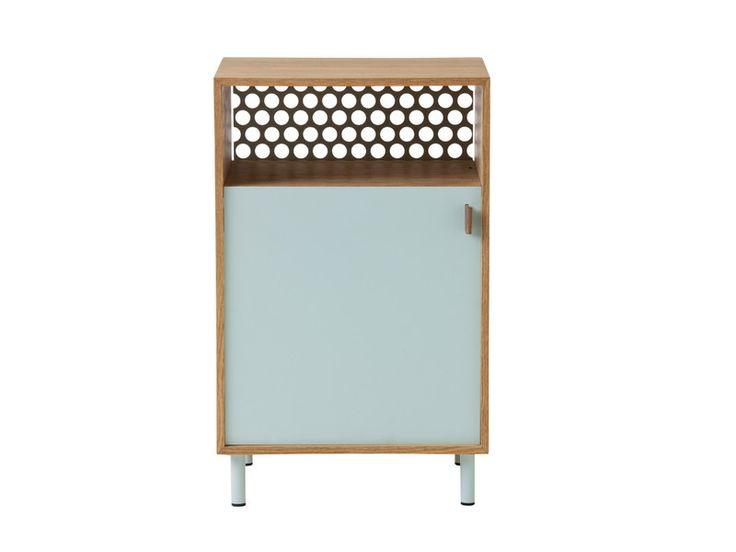 Ferm Living Cabinet Mint | Nest