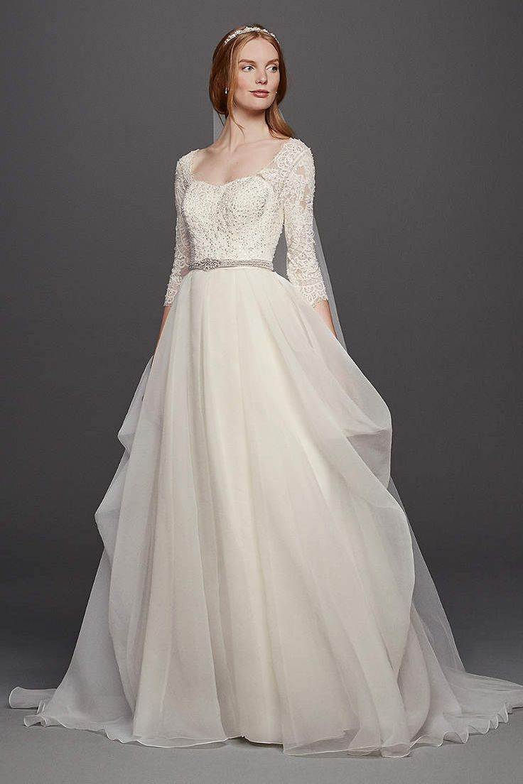 1000  ideas about Top Wedding Dress Designers on Pinterest - Dress ...
