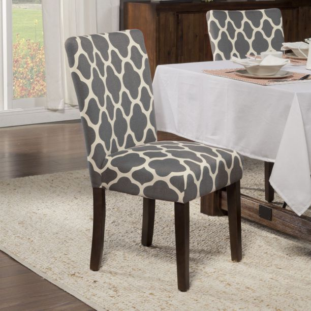 24 best dining tables images on pinterest | side chairs, dining