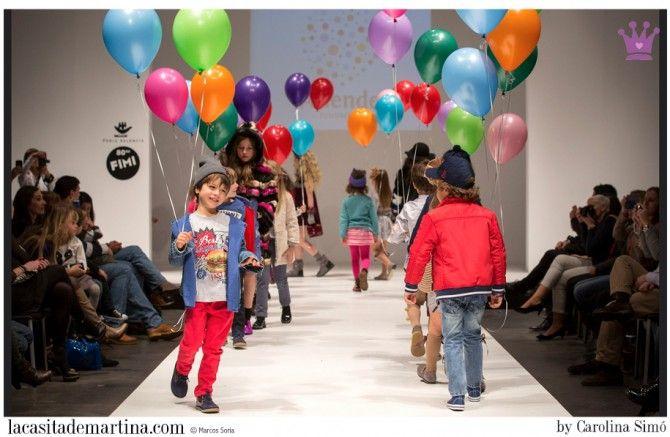 www.lacasitademartina.com ♥ FIMI KIDS FASHION WEEK 2 ♥ Tendencias MODA INFANTIL Otoño Invierno 2015/16 : ♥ La casita de Martina ♥ Blog de Moda Infantil, Moda Bebé, Moda Premamá & Fashion Moms by Carolina Simó www.lacasitademartina.com #modainfantil #fashionkids #kids #pitti #pittibimbo #childrensfashion #kidsfashion #niños #streetstyle #streetstylekids #vueltaalcole #backtoschool #tendenciasniños #tendenciasmodaniños #lacasitademartina
