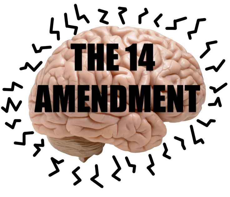 Hughes does the 14th amendment dirty. Subscribe to HipHughes History, it's stupid easy and free https://www.youtube.com/user/hughesdv?sub_confirmation=1&src_...