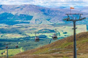 21 reasons you should never ever visit Fort William, Scotland - Fort William