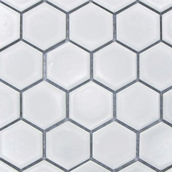 Bathroom Floor Tile Samples 18 best images about tile on pinterest | home, architecture and