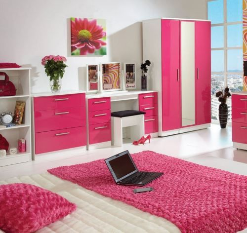 Beautiful Childrens Beds From Saartje Prum Bellissima Kids Bellissima Kids Pink Bedroom Design Pink Bedroom Furniture Girls Room Design