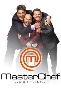 MasterChef Australia                                                                                                                                                     More