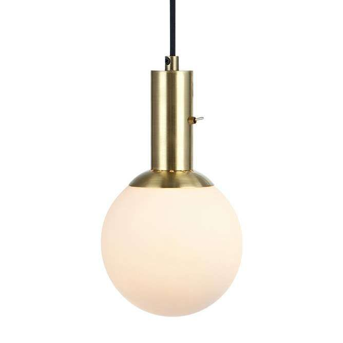 50 best LAMPS lampy images on Pinterest