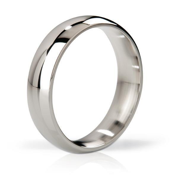 Mystim - Pierścień erekcyjny.