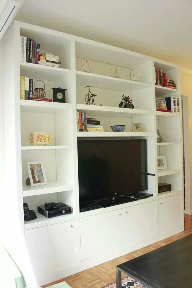 25 best ideas about muebles para lcd on pinterest televisi n lcd muebles para tv and - Mueble tv habitacion ...