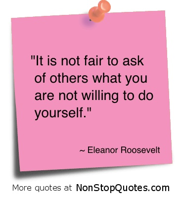 Be fair!For some PEOPLE I know!!!!!!!!!!!!!!!!
