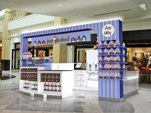 1000 Images About Kiosk Design On Pinterest Coffee