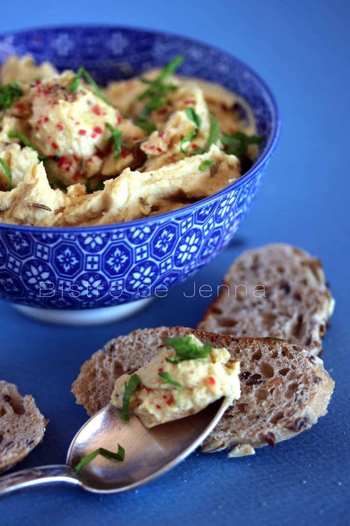 Les 114 meilleures images du tableau aperitifs appetizers ap ritifs d natoires brunch sur - Houmous recette sans tahini ...