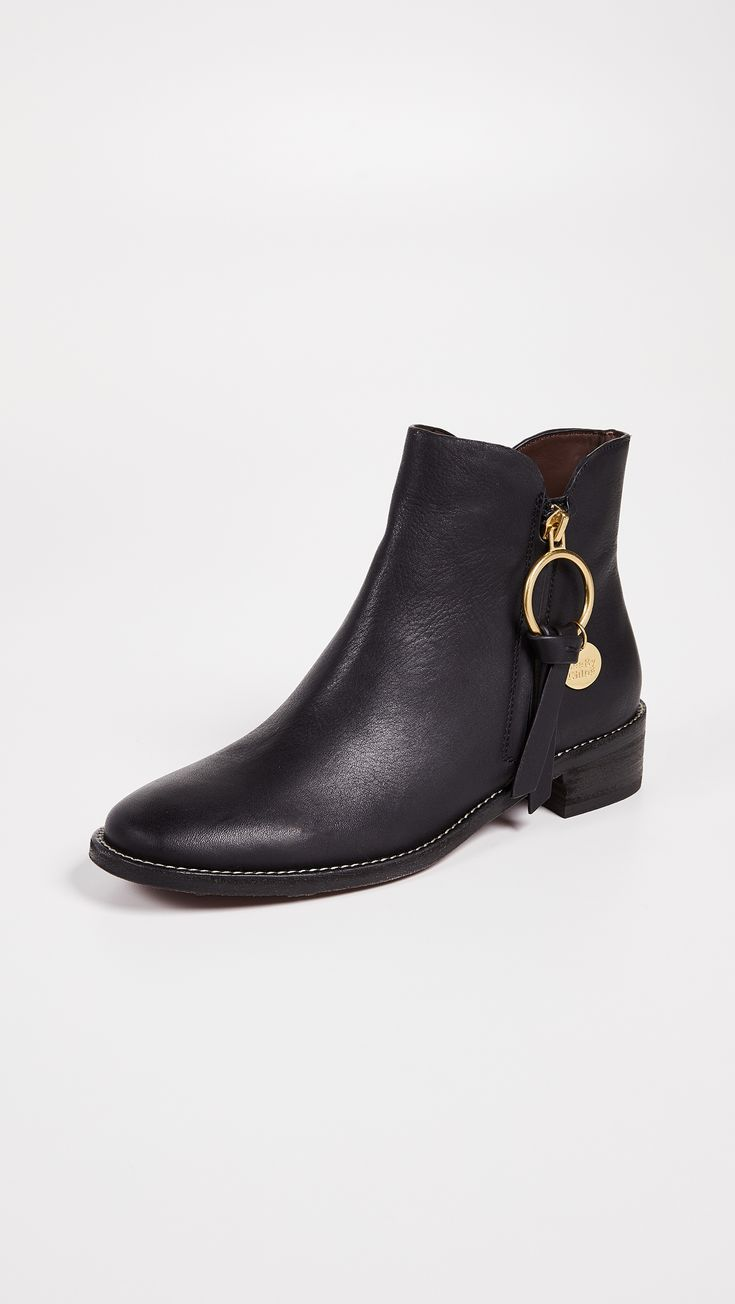Louise Flat Signature Boots | Timberland boots women, Boots