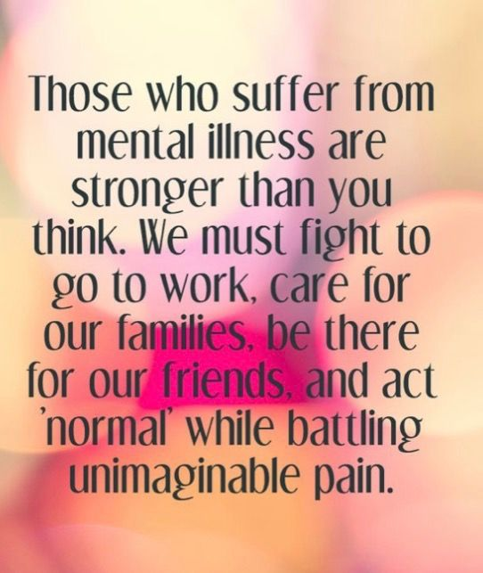 240 best BPD images on Pinterest | Bpd, Mental illness and Anxiety ...