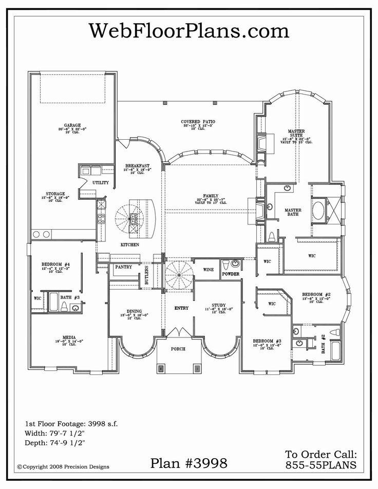 Best 25 small barn plans ideas on pinterest barn plans for Horse stable floor plans
