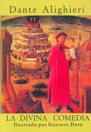 La Divina Comedia.    http://www.ciudadseva.com/textos/poesia/dante/da.htm    http://servisur.com/cultural/dante/index.htm