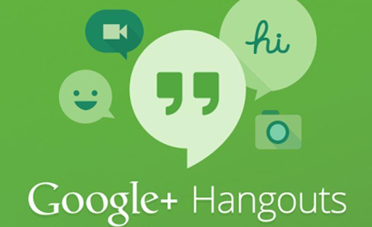 Versi Anyar Aplikasi Hangouts Tawarkan Kemampuan Baru di iOS - http://www.rancahpost.co.id/20160454144/versi-anyar-aplikasi-hangouts-tawarkan-kemampuan-baru-di-ios/
