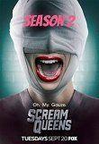 Watch Scream Queens Season 2 Episode 4 on http://www.watch32movies.biz/2651-scream-queens-season-2-full-episode-watch32.html