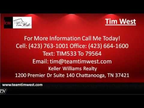 4 bedroom home for sale in Ocoee Mountain Club Subdivision Ocoee TN http://teamtimwest.com  Tim West Keller Williams Realty : 1200 Premier Dr Ste 140 Chattanooga TN 37241; 423-763-1001  4 bedroom home for sale in Ocoee Mountain Club Subdivision Ocoee TN http://ift.tt/NWjlQH Ideally located for recreation near Ocoee and Hiwassee Rivers Parksville Lake and the Cherokee National Forest. Amazing one level home features Tennessee stacked stone and maintenance free siding exterior. You'll love the…