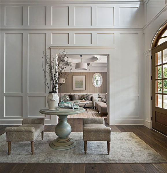 57 best Ellwood Interiors images on Pinterest | Michigan, Deco and Space Home Design Center on small office design, office area design, space-saving apartment design, space-saving interior design, modern office design, zaha hadid design,