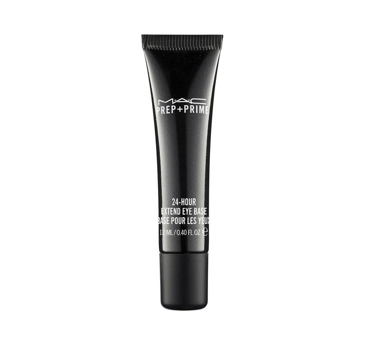 Free shipping and returns. Prep + Prime 24-Hour Extend Eye Base. A shadow primer specially formulated to prolong the look of your eye makeup.