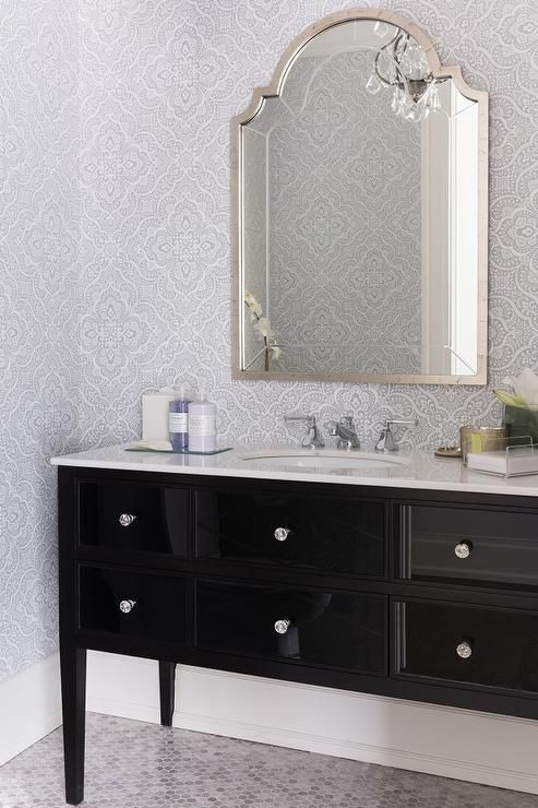 1000 Ideas About Arch Mirror On Pinterest Mirrors Wall Mirrors And Window Mirror