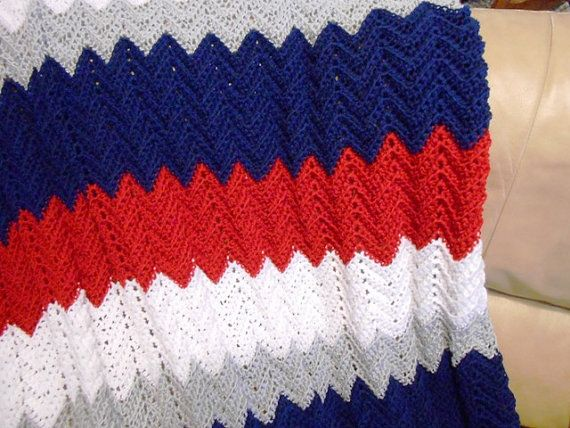 Free Crochet Pattern For New England Patriots Afghan : 17 Best images about Crochet ideas on Pinterest Free ...