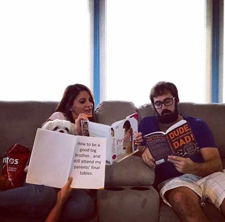 На днях стало известно, что Джейсон Мерсье и его жена Наташа скоро станут родителями. Появление на свет первенца четы покеристов ожидается в октябре.
