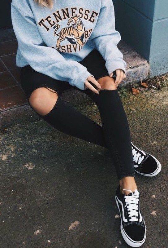 scarpe vans per ragazze