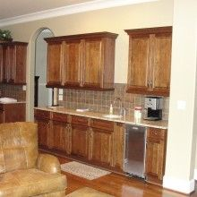 kitchen cabinets factory calgary with Ice Makers on Book Calgary Appliance Repair Specialist as well Factory Direct Kitchen Cabi s Wholesale besides Kitchen Renovation additionally Stainless Steel  mercial Kitchen Cabi s besides Photo Tour Of A Cars.