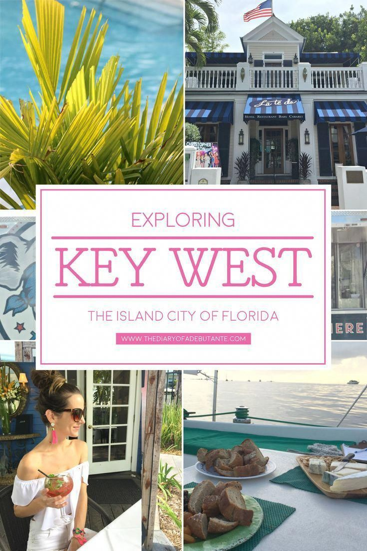 Taking A Key West Road Trip Was Always One Of My Favorite Things To Do While Living In Florida Key West Key West Weekend Travel Key West Key West Travel Guide