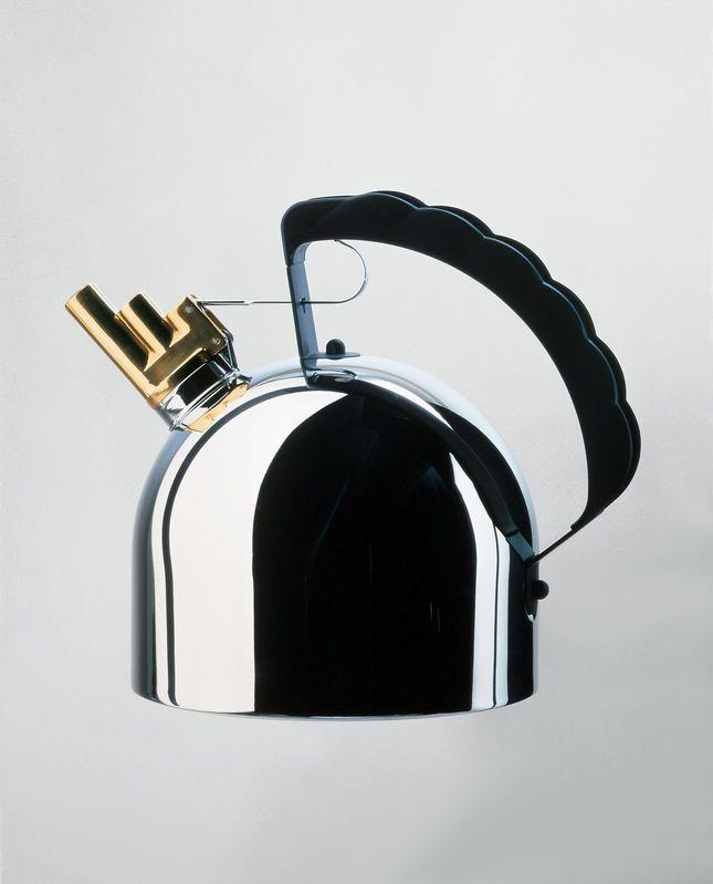 9091 * Wasserkessel