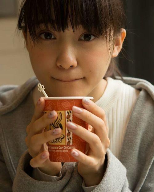 yoimachi:  (via   yu__nyan16さんの写真)相川結