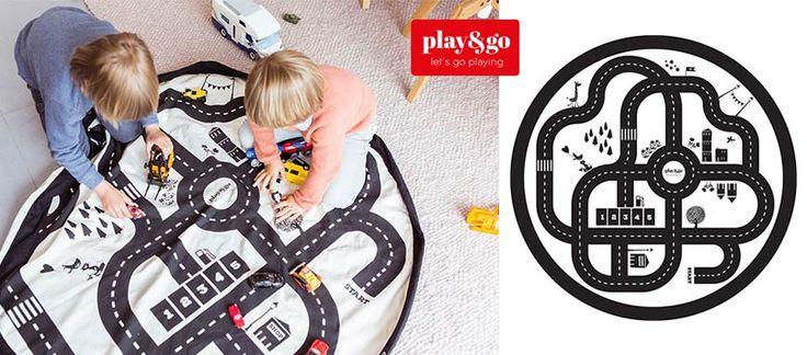 Little Thingz - Online speelgoed kopen – duurzaam, retro speelgoed – leukste speelgoedwinkels van België #toys #playandgo #lego #littlethingz2