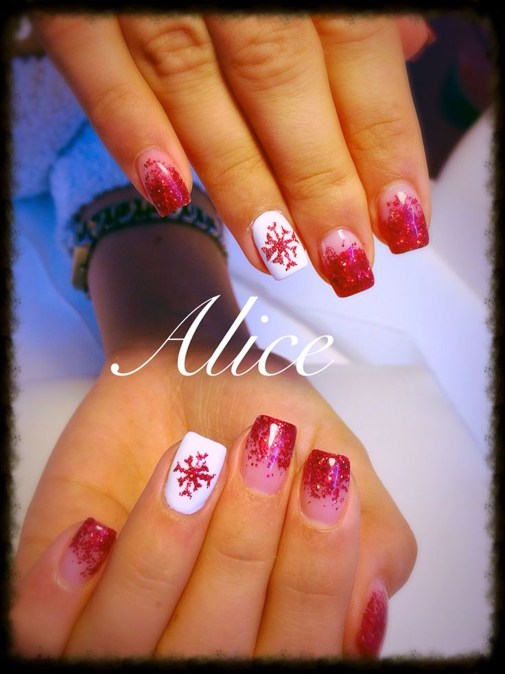 Pin by Oaida Alice on Nails   Pinterest