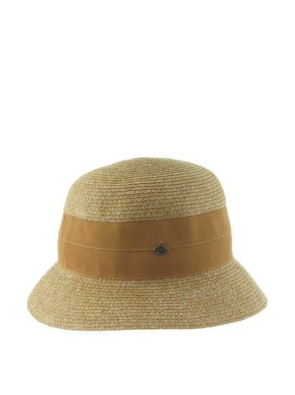 Seeberger Hut bei Amazon BuyVIP