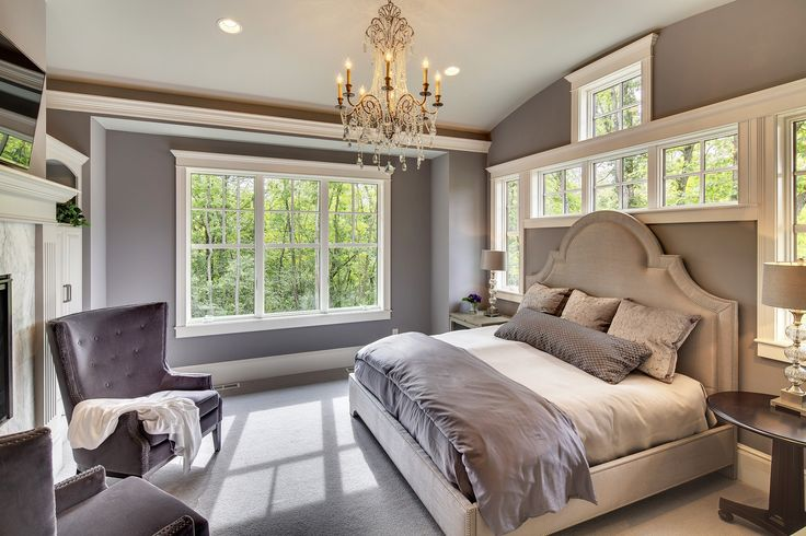 13 best images about wayzata dream home on pinterest for Dream bedroom designs