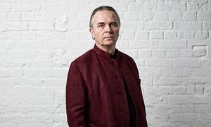 Wagner: Lohengrin CD review –perfectly paced drama from Mark Elder & the Concertgebouw   Music   The Guardian