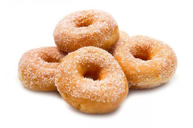 Творожные пончики: рецепт нежнейшего десерта. Если ты по утрам должна накормить семью, которая торопится кто на работу, а кто в школу, то тебе на выручку придут творожные пончики. Это блюдо быстро готовится и обладает замечательным вкусом и ар…