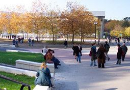Le+Master+FLE+dans+le+cadre+du+BELC+-+Université+de+Nantes