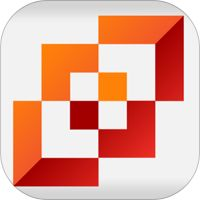 i-nigma QR Code, Data Matrix and 1D barcode reader by 3GVision