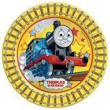 Thomas & friends borden   Kinderfeestje   Feestartikelen