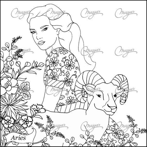 150 best zentangle doodle abstract art design how to