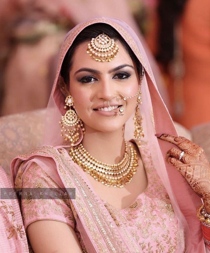 972 best Jewelry images on Pinterest | Pakistani dresses ...